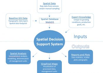 SDSS Model