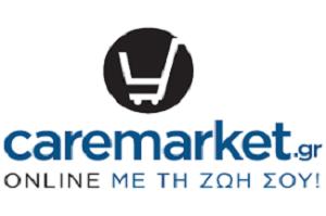 Caremarket.gr