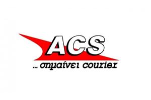 ACS Courier VRP
